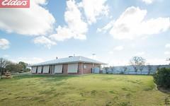 1410 Spring Drive, Corowa NSW