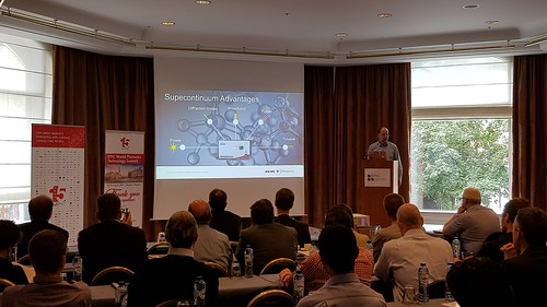EPIC Global Photonics Technology Summit (71)