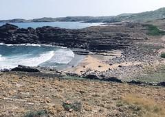 Cala Mica 8 (joseluisgildela) Tags: calamica camídecavalls mediterráneo menorca islasbaleares