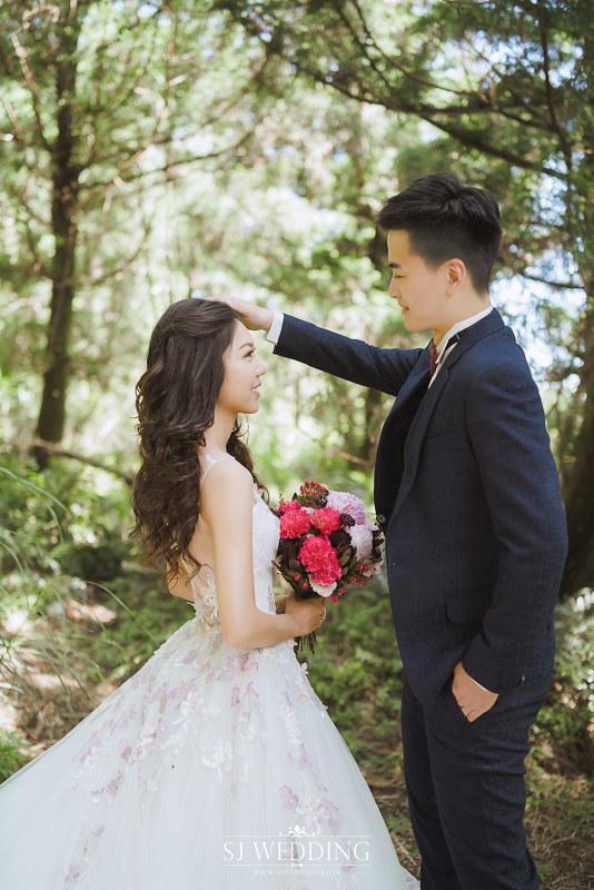 婚紗照,拍婚紗,自助婚紗,婚紗推薦