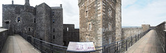 20180905_Blackness_046.jpg (Mike Ramsay) Tags: castle westlothian scotland architecture blackness