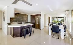 N602/38 Hannell Street, Wickham NSW