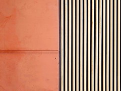 Hindustrial (SilViolence) Tags: milano milan lombardia latergram lombardy minimal minimale minimalism minimalismo abstract astratto abstrakt astrattismo detail dettaglio particolare italy italia p7000 nikon dirt urban urbex urbano coolpixp7000 urbanexploration bicocca abstrait abstracto city città abstraction