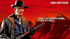 Red-Dead-Redemption-2-070918-001