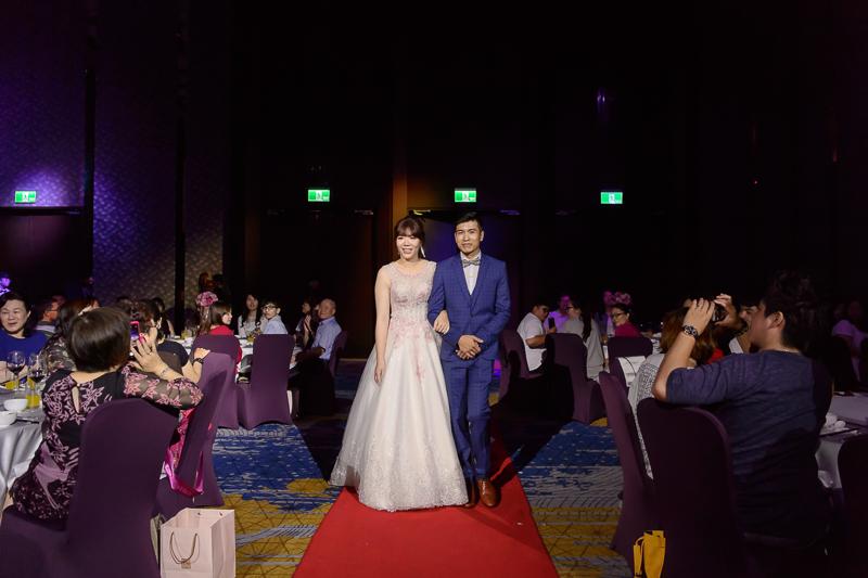 婚禮紀錄,婚禮攝影,新祕Eva Lai,婚攝,婚攝小寶,MSC_0086