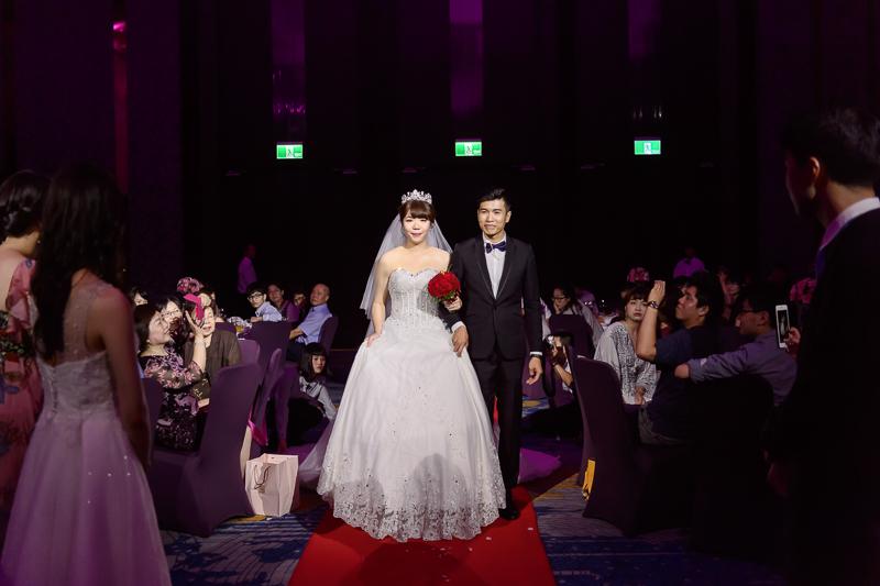 婚禮紀錄,婚禮攝影,新祕Eva Lai,婚攝,婚攝小寶,MSC_0073