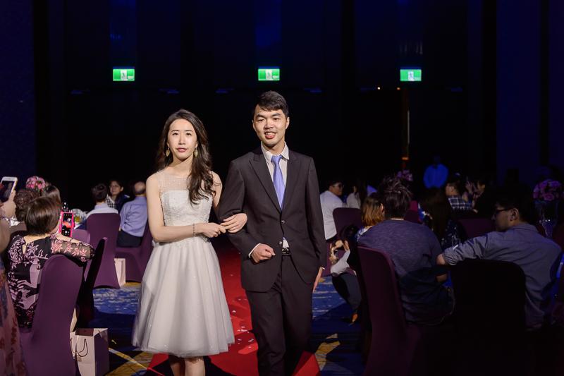 婚禮紀錄,婚禮攝影,新祕Eva Lai,婚攝,婚攝小寶,MSC_0063