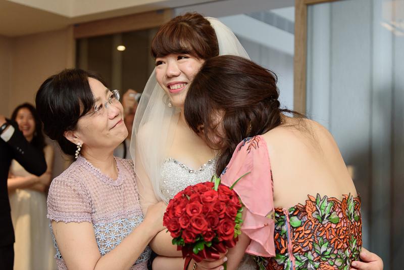 婚禮紀錄,婚禮攝影,新祕Eva Lai,婚攝,婚攝小寶,MSC_0047