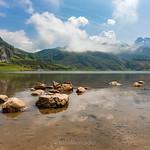 Lago Ercina thumbnail