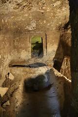 La Necropoli di Centocamere_35
