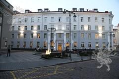 Tallinn_2018_009