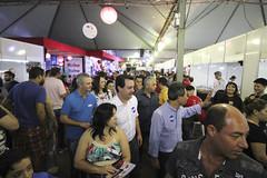 Festival Nipo Brasileiro - Maringá