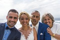 DSC06121 (flochiarazzo) Tags: ber enissa mariage