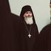11 сентября 2018, День памяти Усекновения главы Иоанна Предтечи / 11 September 2018, Worship on the Beheading of John the Baptist