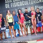 Open nacional Almendralejo 2016 (59)