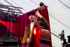The Long Road festival - 03 - American Young-4969 (redrospective) Tags: 2018 20180907 americanyoung september2018 tlr18 thelongroad thelongroad2018 thelongroad2018friday baseballcap bass bassguitar cap concertphotographer concertphotography doublebass electricbass festival hat human instrument instruments livemusic music musicfestival musicphotographer musicphotography musician people person redrospectivecom