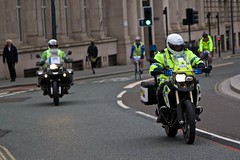 BMW Bike Police (Terry Kearney) Tags: police policemen merseysidepolice motorbike cycle cyclist people cityscape liverpoolcitycentre city liverpool merseyside road street intersection sidewalk architecture buildings buildingsarchitecture canoneos1dmarkiv daylight day explore europe england kearney landscape oneterry outdoor terrykearney urban 2018 bmwmotorbike bmw motorcycle building