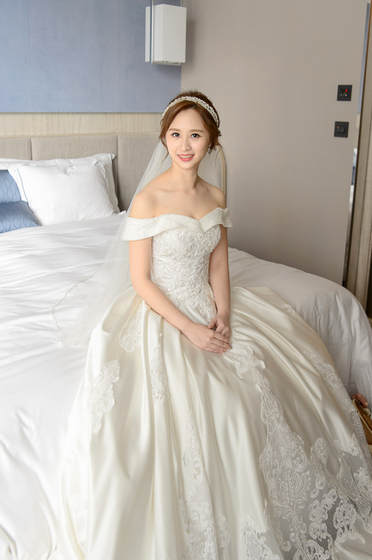 Miss Tiny, 板橋凱薩, 板橋凱薩婚宴, 板橋凱薩婚攝, 新秘MICO,櫟斯影像,MSC_0032