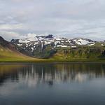 Grundarfjörður thumbnail