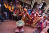 20180227_ZA_Lathmar at Barsana_9 (8) (Zabeeh_India) Tags: holi india lathmaar lathmar mathura uttarpradesh vrindavan zabeehafaque barsana nandgaon brajkiholi festivalsofindia holi2018 mathuraholi vrindavanholi indianfestival colorsofindia festivalofcolors