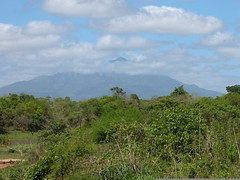 Mount Chiperone