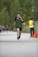 AI2I9893 (MEC TORONTO) Tags: select mec mecraceseries mectoronto run race 5k 10k 21k 42k 211k 422k rubyphotographystudio