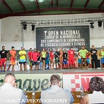 Campeonato Extremadura 2016 (110)