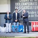 Campeonato Extremadura 2016 (29)