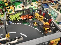 Brick Generation Days 2018