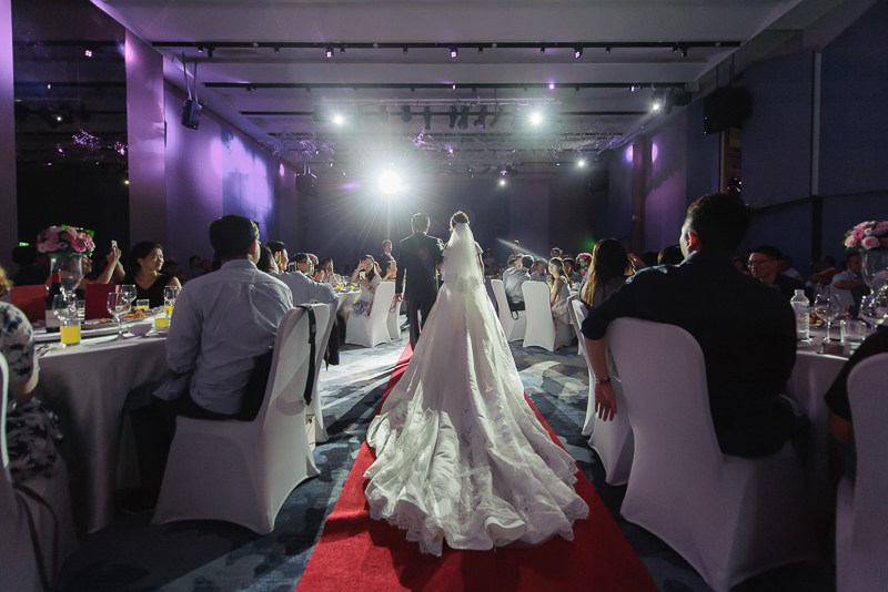 Miss Tiny, 板橋凱薩, 板橋凱薩婚宴, 板橋凱薩婚攝, 新秘MICO,櫟斯影像,MSC_0075