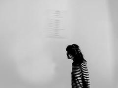 P4120819 (gpaolini50) Tags: emotive esplora explore explored emozioni explora emotion photoaday photography photographis photographic photo phothograpia portrait pretesti photoday profili people profilo bw biancoenero blackandwhite