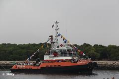 IMG_9940 (naty7naty) Tags: barcos