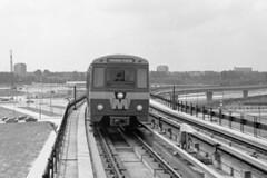 5000rhv2 (langerak1985) Tags: metro subway ret mg2 emmetje