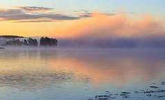 IMG_9961 (Juha Hartikainen) Tags: kulovesi nokia sunrise pirkanmaa finland fi