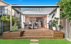 204 Sydney Street, North Willoughby NSW