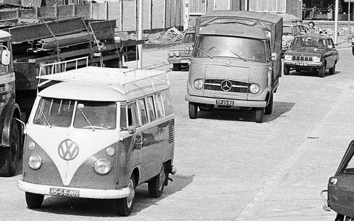 "45-58-AN Volkswagen Transporter kombi 1965 • <a style=""font-size:0.8em;"" href=""http://www.flickr.com/photos/33170035@N02/44701505481/"" target=""_blank"">View on Flickr</a>"