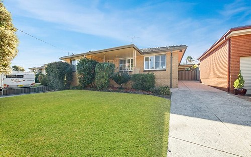 29 Universal Av, Georges Hall NSW 2198