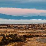Mt Cook National Park Sunset-2 thumbnail