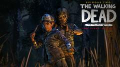 The-Walking-Dead-The-Final-Season-180918-001