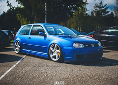 WSEE RELOADED 2018 (JAYJOE.MEDIA) Tags: vw golf mk4 gti volkswagen low lower lowered lowlife stance stanced bagged airride static slammed wheelwhore fitment