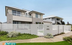 2/101-103 Bay Road, Blue Bay NSW