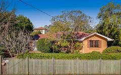 12 Tant Street, East Toowoomba QLD