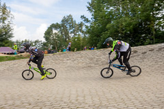 20180915-5757 (Sander Smit / Smit Fotografie) Tags: bmx appingedam sport fietscross kampioenschap fivelcrossers