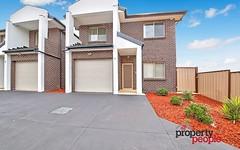 4/16 Groundsel Avenue, Macquarie Fields NSW