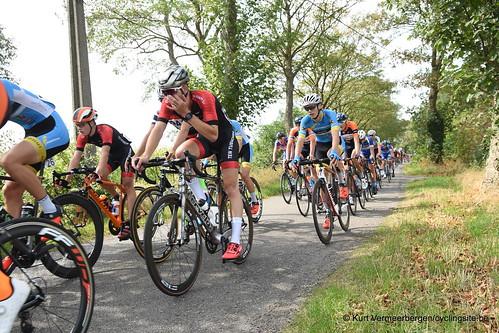 Omloop der Vlaamse gewesten (231)