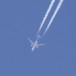 Air Transat Airbus A330 thumbnail