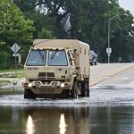 Wisconsin National Guard thumbnail