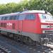D LWC 218 450-5 Osnabrück 08-07-2018