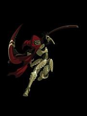 Shovel-Knight-Showdown-290818-021