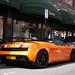Lamborghini Gallardo LP1340-4